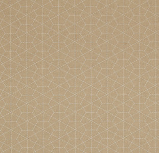 BN Wallcoverings Stitch 219040