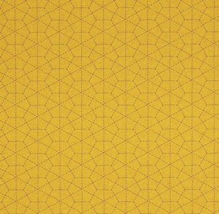 BN Wallcoverings Stitch 219044