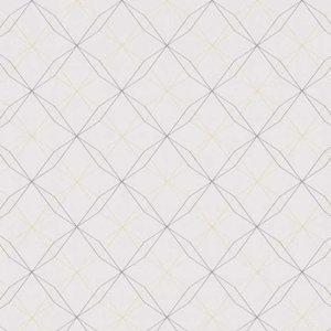 BN Wallcoverings Smalltalk 219243