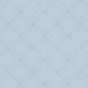 BN Wallcoverings Smalltalk 219244
