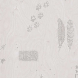 BN Wallcoverings Smalltalk 219322
