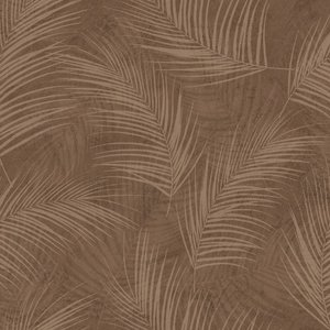 Dutch Wallcoverings Palma 18116