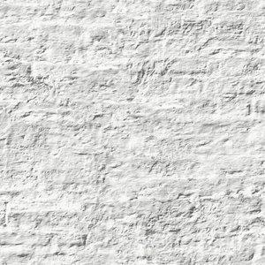 Dutch Wallcoverings Palma 18129