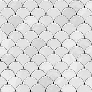 Dutch Wallcoverings Hexagone L591-00