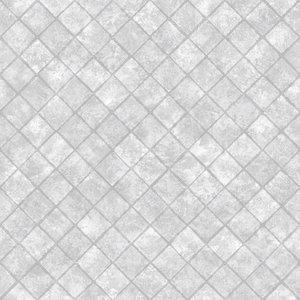 Dutch Wallcoverings Hexagone L449-09