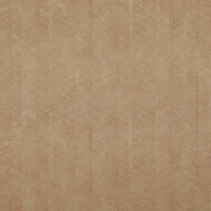 BN Wallcoverings Interior Affairs 218701