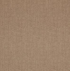 BN Wallcoverings Raw Matters 218804 bruin