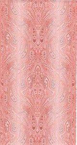 Noordwand 323-10 Vintage behang