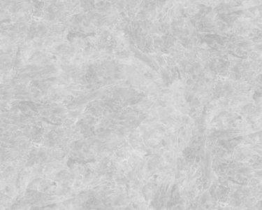 Noordwand Concrete Ciré 330846