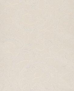 Eijffinger Trianon II 388541 (Met Gratis Lijm!)