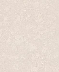 Eijffinger Trianon II 388561 (met Gratis Lijm!)