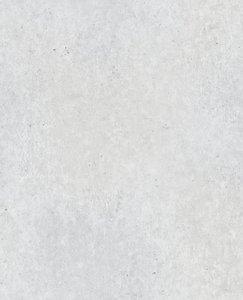 Eijffinger Reunited 372589 (met Gratis Lijm!)