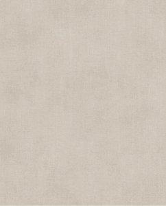 Eijffinger Lino 379001 (met Gratis Lijm!) 379001