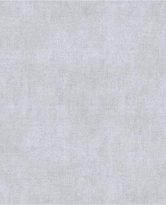 Eijffinger Lino 379009 (Met Gratis Lijm!)