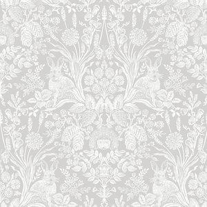 Dutch Wallcoverings Glasshouse (Gratis Lijm Toegevoegd) 90320