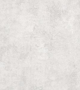 Uni Beton Behang 282405
