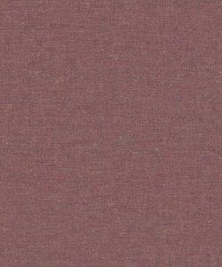 BN Wallcoverings Linen Stories 219646
