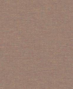 BN Wallcoverings Linen Stories 219648