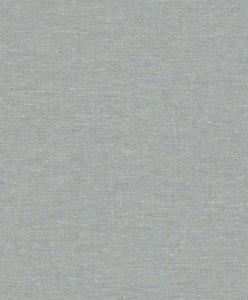 BN Wallcoverings Linen Stories 219651