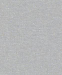 BN Wallcoverings Linen Stories 219656