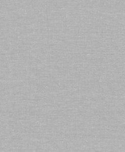 BN Wallcoverings Linen Stories 219661