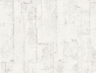 Noordwand Assorti 68678 beton effect