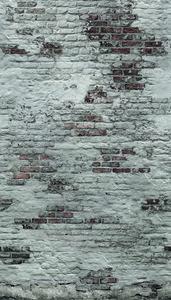 Dutch Wallcoverings Exposure EP6102 (Met Gratis Lijm!)