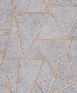Dutch Wallcoverings Behang.Dutch Wallcoverings Exposure Ep3703