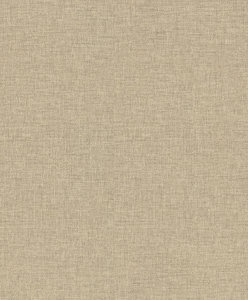 Dutch Wallcoverings More Textures MO1306