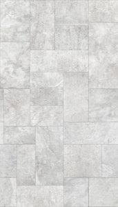 Dutch Wallcoverings More Textures MO6101 (Met Gratis Lijm!)