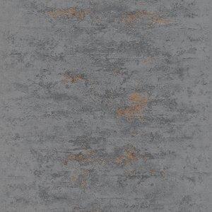 ON4201