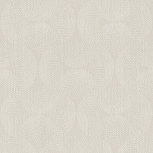 BN Wallcoverings Finesse 219740
