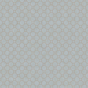BN Wallcoverings Finesse 219727