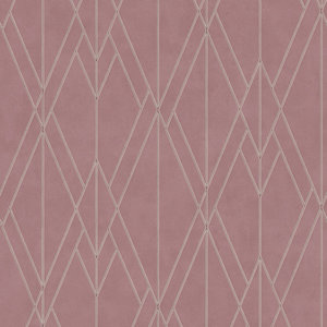 BN Wallcoverings Finesse 219711