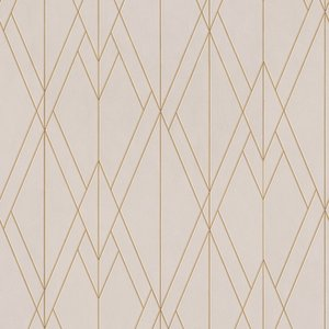 BN Wallcoverings Finesse 219713