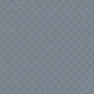 BN Wallcoverings Finesse 219721