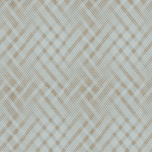 BN Wallcoverings Finesse 219700