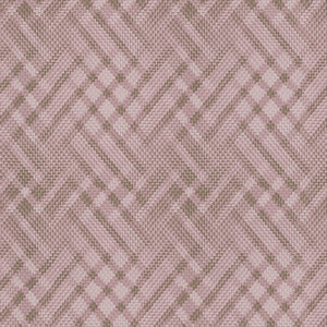 BN Wallcoverings Finesse 219701