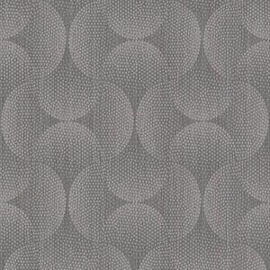 BN Wallcoverings Finesse 219743