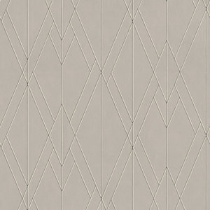 BN Wallcoverings Finesse 219710