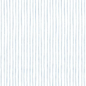 Dutch Wallcoverings Little Ones LO3004