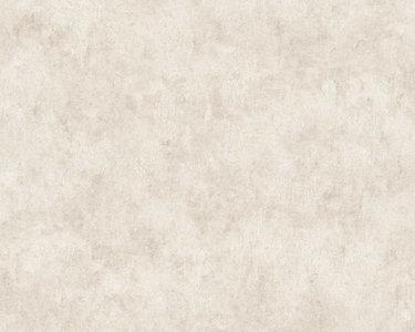 beige behang