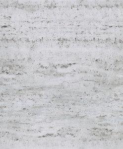 Dekens Main Wall 612-01
