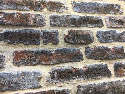 steen behang j17928
