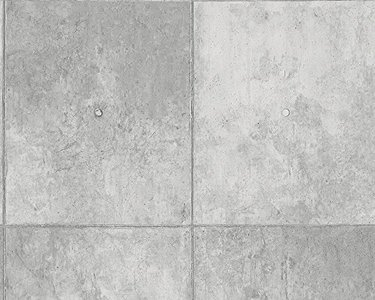 beton platen behang 51151109