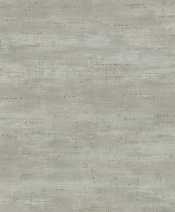 Dutch Wallcoverings Perspectives PP1001