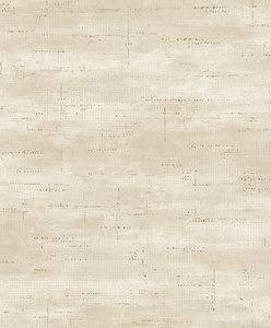 Dutch Wallcoverings Perspectives PP1004