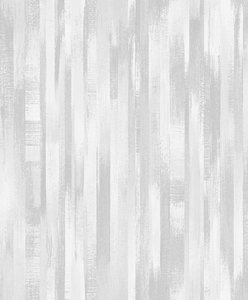 Dutch Wallcoverings Perspectives PP3201