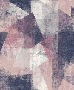 Dutch Wallcoverings Perspectives PP3603