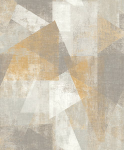 Dutch Wallcoverings Perspectives PP3602